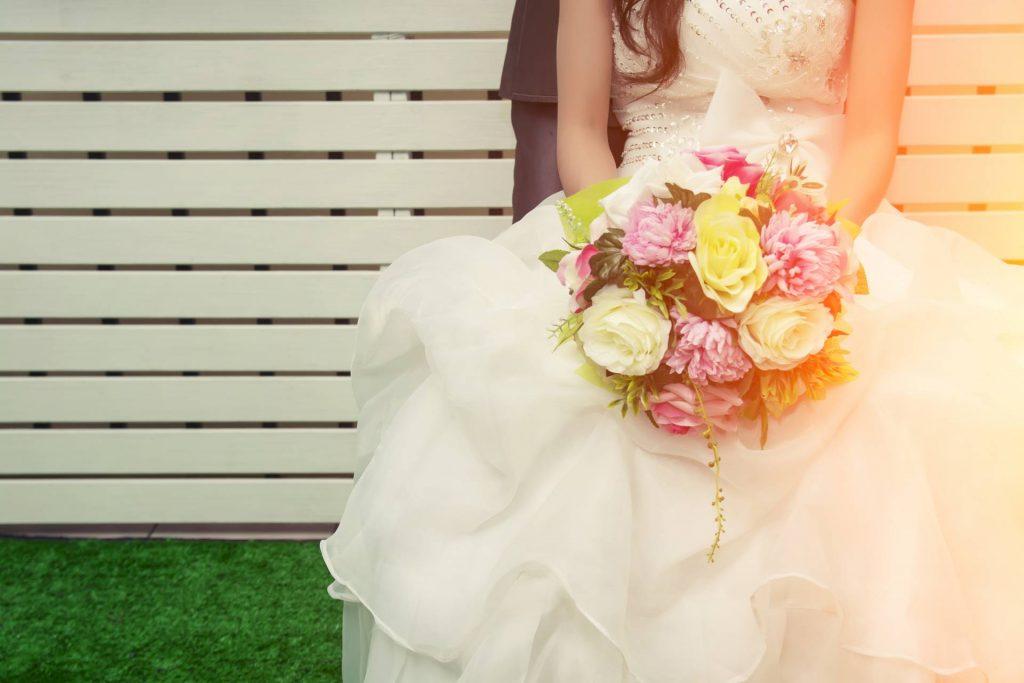 Συμμετοχή σε Γάμους