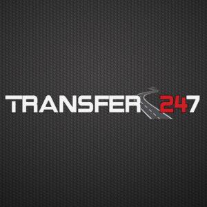 Transfer247-logo-512x512